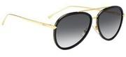 Selecteer om een bril te kopen of de foto te vergroten, Fendi FF0155S-MY2JJ.