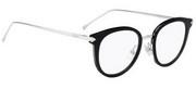 Selecteer om een bril te kopen of de foto te vergroten, Fendi FF0166-RMG.