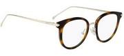 Selecteer om een bril te kopen of de foto te vergroten, Fendi FF0166-V4Z.