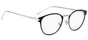 Selecteer om een bril te kopen of de foto te vergroten, Fendi FF0167-VBI.