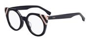 Selecteer om een bril te kopen of de foto te vergroten, Fendi FF0246-KB7.