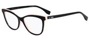 Selecteer om een bril te kopen of de foto te vergroten, Fendi FF0255-807.