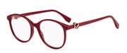 Selecteer om een bril te kopen of de foto te vergroten, Fendi FF0299-C9A.