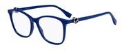 Selecteer om een bril te kopen of de foto te vergroten, Fendi FF0300-PJP.