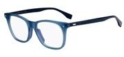 Selecteer om een bril te kopen of de foto te vergroten, Fendi FFM0004-RCT.