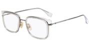 Selecteer om een bril te kopen of de foto te vergroten, Fendi FFM0064-900.