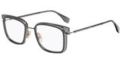 Selecteer om een bril te kopen of de foto te vergroten, Fendi FFM0064-KB7.