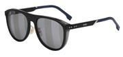 Selecteer om een bril te kopen of de foto te vergroten, Fendi FFM0085S-KB7BF.