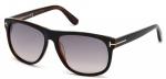 Selecteer om een bril te kopen of de foto te vergroten, TomFord FT0236-Oliver-05B.