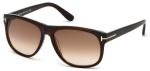 Selecteer om een bril te kopen of de foto te vergroten, TomFord FT0236-Oliver-50P.