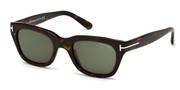 Selecteer om een bril te kopen of de foto te vergroten, TomFord FT0237.