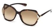 Selecteer om een bril te kopen of de foto te vergroten, TomFord FT0578-52F.