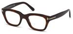 Selecteer om een bril te kopen of de foto te vergroten, TomFord FT5178-052.