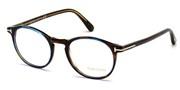 Selecteer om een bril te kopen of de foto te vergroten, TomFord FT5294-056.