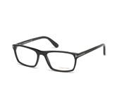 Selecteer om een bril te kopen of de foto te vergroten, TomFord FT5295.