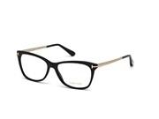 Selecteer om een bril te kopen of de foto te vergroten, TomFord FT5353-001.