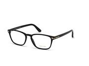 Selecteer om een bril te kopen of de foto te vergroten, TomFord FT5355-001.
