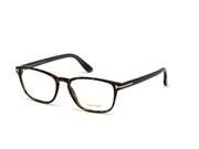 Selecteer om een bril te kopen of de foto te vergroten, TomFord FT5355-052.