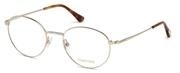 Selecteer om een bril te kopen of de foto te vergroten, TomFord FT5500-028.