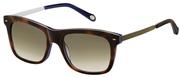 Selecteer om een bril te kopen of de foto te vergroten, Fossil FOS2036S-PC7S8.