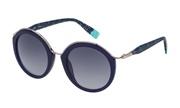 Selecteer om een bril te kopen of de foto te vergroten, Furla SFU034-03GR.