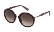 Selecteer om een bril te kopen of de foto te vergroten, Furla SFU034-0722.