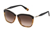 Selecteer om een bril te kopen of de foto te vergroten, Furla SFU035-06FL.