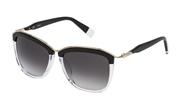 Selecteer om een bril te kopen of de foto te vergroten, Furla SFU035-0Z50.