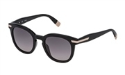 Selecteer om een bril te kopen of de foto te vergroten, Furla SFU036-0700.