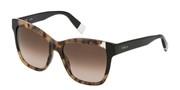 Selecteer om een bril te kopen of de foto te vergroten, Furla SFU240-07UX.