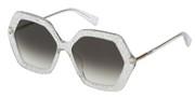 Selecteer om een bril te kopen of de foto te vergroten, Furla SFU256-0886.