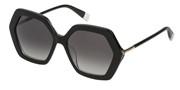 Selecteer om een bril te kopen of de foto te vergroten, Furla SFU256-09G5.