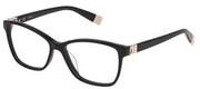 Selecteer om een bril te kopen of de foto te vergroten, Furla VFU001S-0700.
