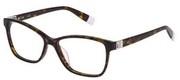 Selecteer om een bril te kopen of de foto te vergroten, Furla VFU001S-0790.