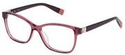 Selecteer om een bril te kopen of de foto te vergroten, Furla VFU001S-096D.