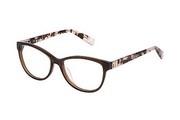 Selecteer om een bril te kopen of de foto te vergroten, Furla VFU002S-06W8.