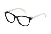 Selecteer om een bril te kopen of de foto te vergroten, Furla VFU002S-700Y.