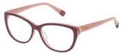 Selecteer om een bril te kopen of de foto te vergroten, Furla VFU003-01AC.