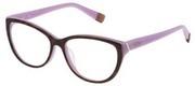 Selecteer om een bril te kopen of de foto te vergroten, Furla VFU003-09QA.