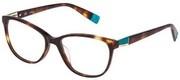 Selecteer om een bril te kopen of de foto te vergroten, Furla VFU004-04AP.