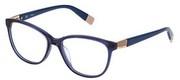 Selecteer om een bril te kopen of de foto te vergroten, Furla VFU004-0T31.