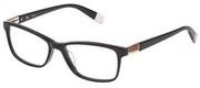 Selecteer om een bril te kopen of de foto te vergroten, Furla VFU005-700Y.
