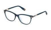 Selecteer om een bril te kopen of de foto te vergroten, Furla VFU025-0AGQ.