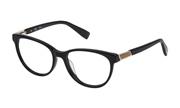 Selecteer om een bril te kopen of de foto te vergroten, Furla VFU086-700Y.