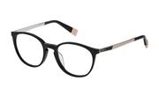 Selecteer om een bril te kopen of de foto te vergroten, Furla VFU088-0700.