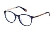 Selecteer om een bril te kopen of de foto te vergroten, Furla VFU088-0T31.