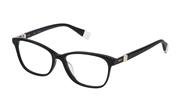 Selecteer om een bril te kopen of de foto te vergroten, Furla VFU090S-0700.