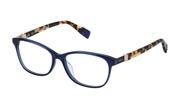 Selecteer om een bril te kopen of de foto te vergroten, Furla VFU090S-0T31.