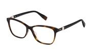 Selecteer om een bril te kopen of de foto te vergroten, Furla VFU091S-0722.