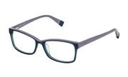 Selecteer om een bril te kopen of de foto te vergroten, Furla VFU094-06YF.